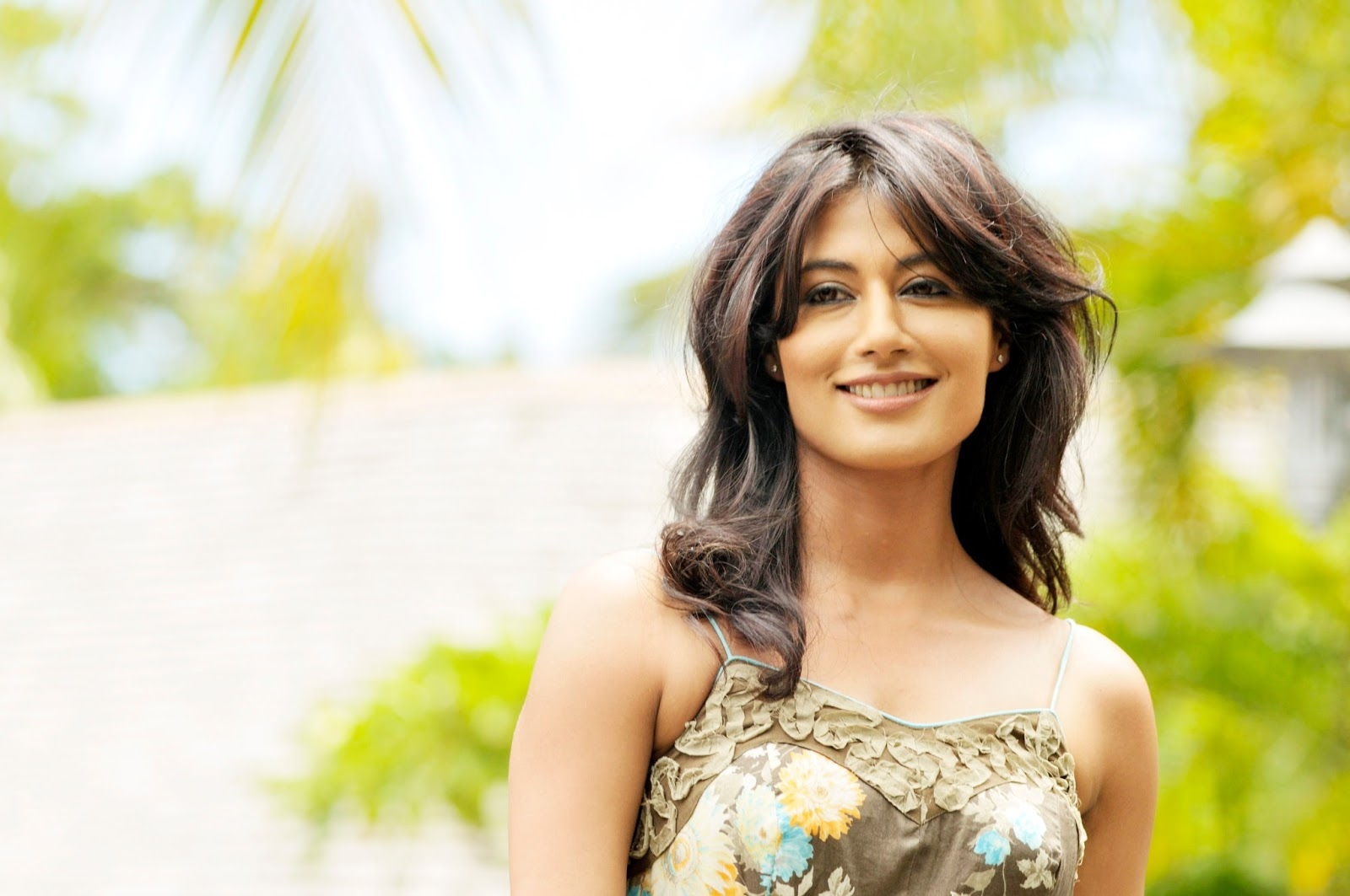 Chitrangada Singh Hd Wallpapers  Wall Pc