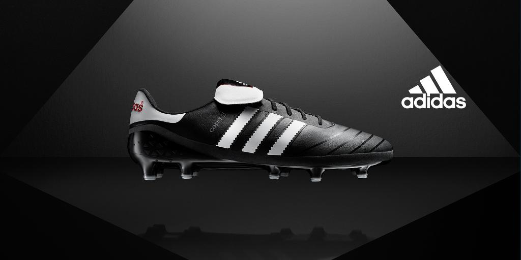 Image result for adidas classic boots