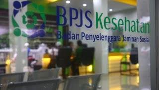Mulai 1 April Tarif BPJS Kehatan Naik Plus