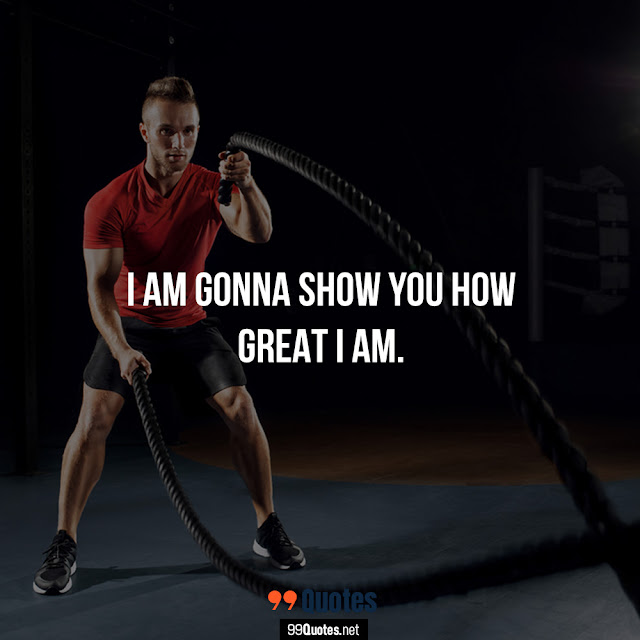hard work gym quotes