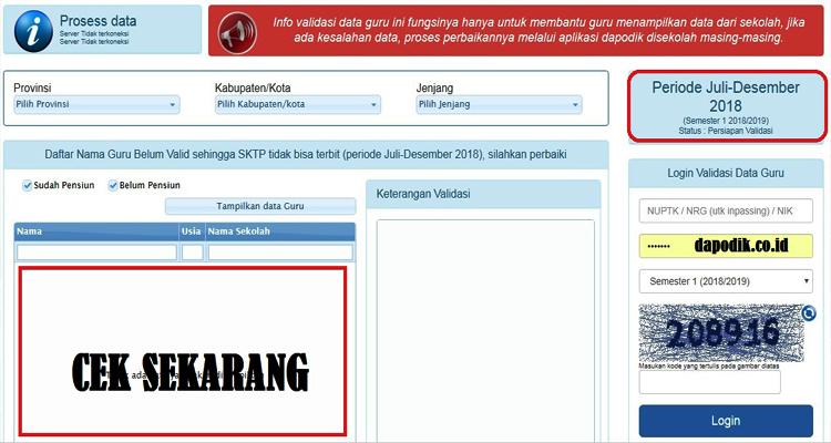 https://www.dapodik.co.id/2018/10/kabar-gembira-login-info-gtk.html