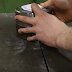 Clip - พับกระดาษ A3 ทบไปมา 7 ครั้งด้วยเครื่อง Hydraulic Press ได้หรือไม่?