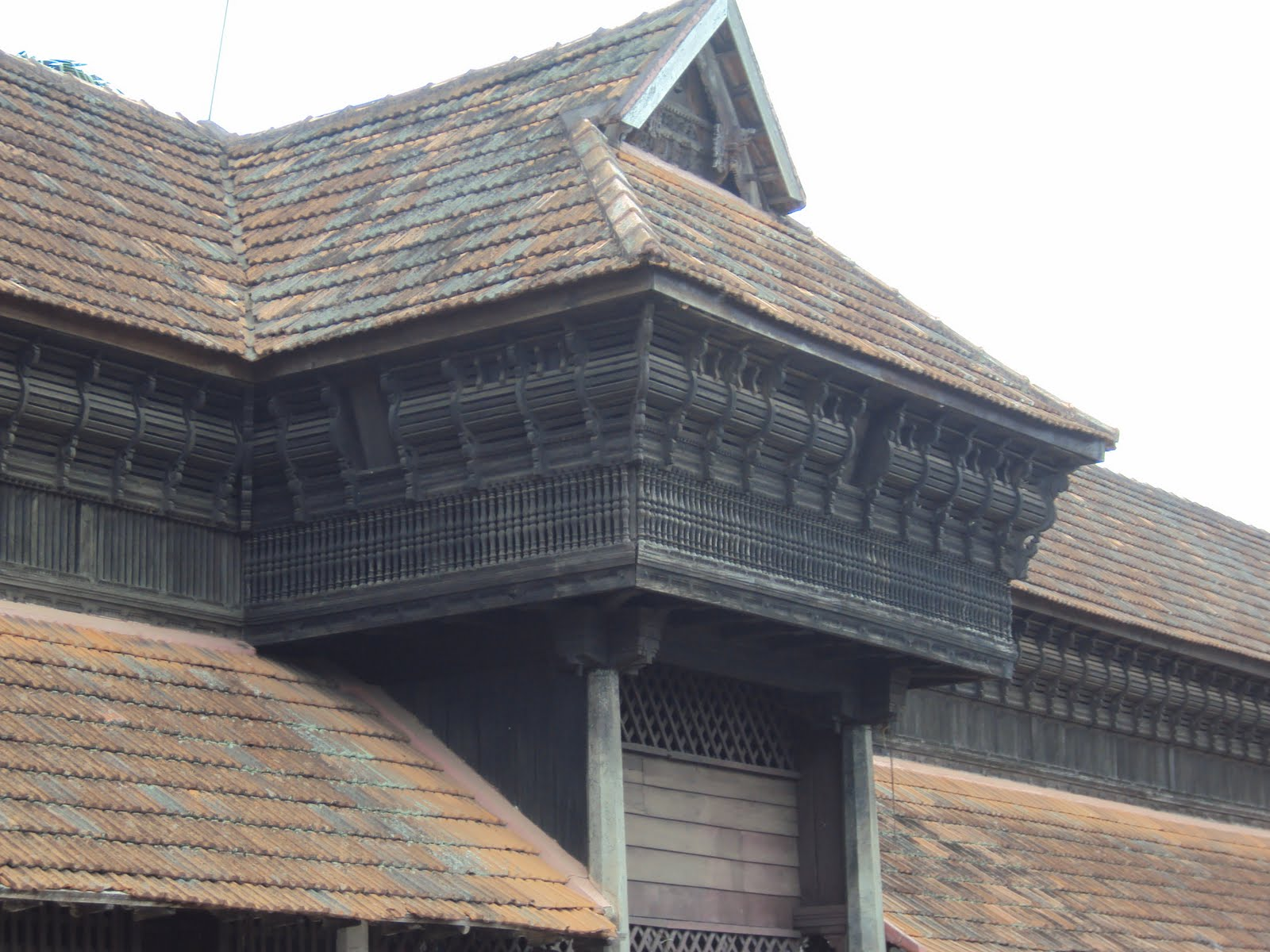 Vernacular architecture of kerala essays about life