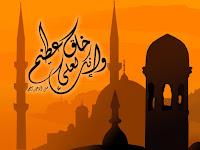 Simak ! Ini Alasan Nabi Mendirikan Madinah, Bukan Negara Islam