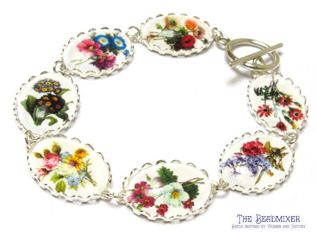 Tuturial DIY sieraden maken