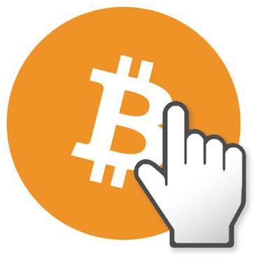 Cara Bermain BTC Click Bot || Bot telegram Bonus 1000 Satoshi