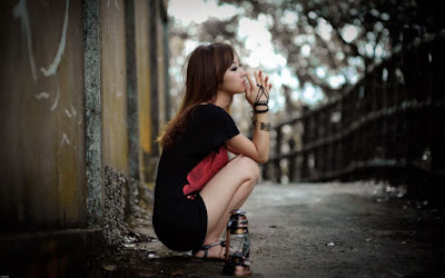 Letest hd sad lonely Wallpaper | sad girls Desktop Backgrounds | Hot and cute sad girls best pictures | romantic sad girls hd wallpaper,image ,photos | Alone sad girls  hd wallpaper | best  sad girls in rain desktop wallpapers | Beautiful Sad girls Pictures Full HD | Sad girls hd wallpaper | Sad girls hd Wallpapers |  Sad girls love HD Wallpapers | Sad girls HD Image | Sad girls love wallpapers | love coupal hd wallpaper | coupal hd photos | sad boys hd wallpaper | sad boys and girls hd wallapaper  | love wallpaper | love coupale hagg hd wallpaper