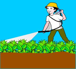 Contoh Pestisida Pestisida Wikipedia Bahasa Indonesia Ensiklopedia Bebas Jenis Pestisida Dan Kegunaanya