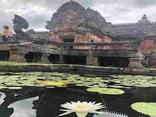 सपने में मंदिर देखना sapne mein mandir dekhna