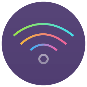 Wifi Premium 4.119.03 Cracked APK Get Here! [Latest