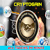 How To Earn Money From LCC Crytogain LCC : How to Create Free Cryptogain Account