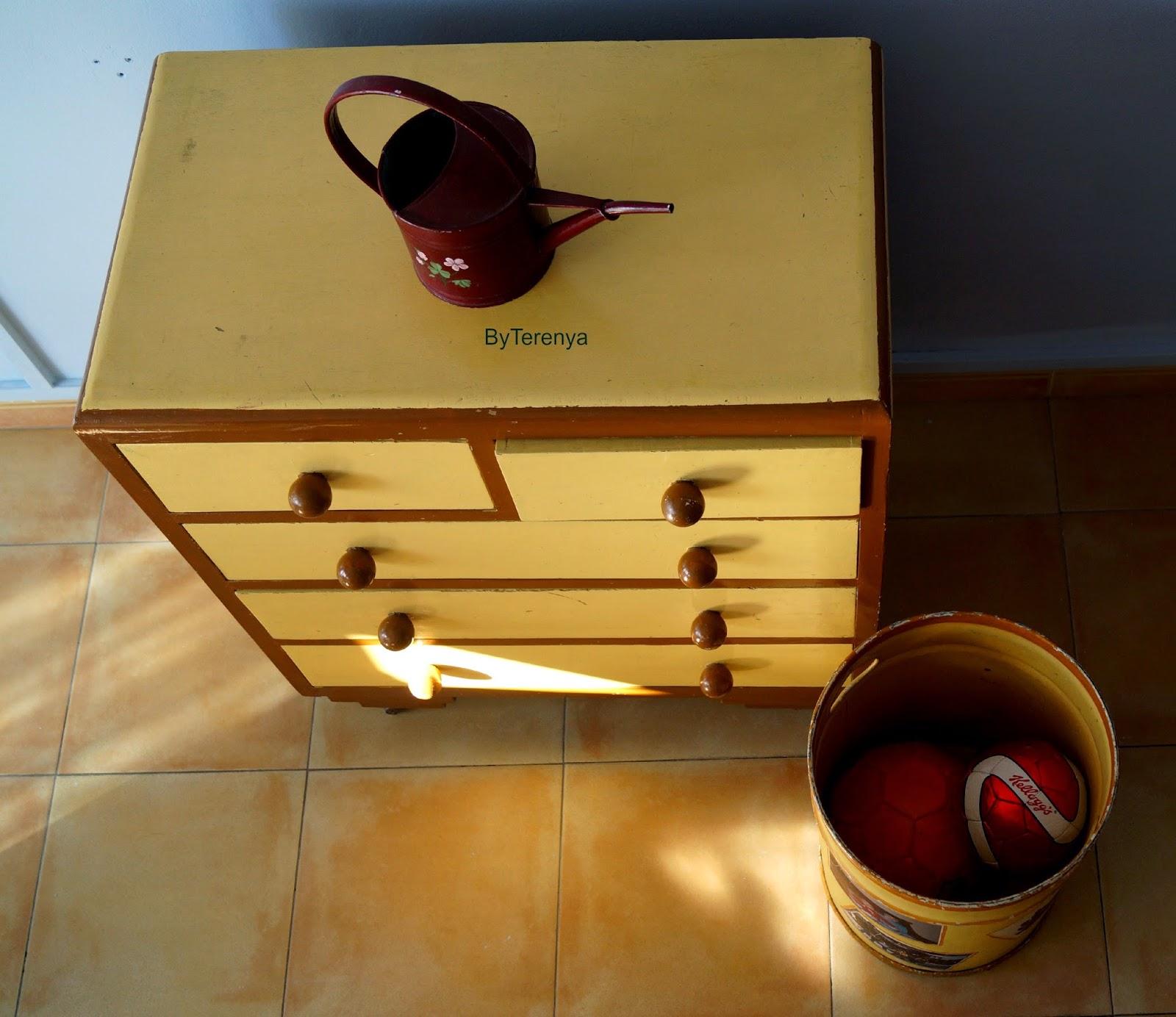 como-reciclar-muebles-antiguos-hogar