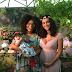 Débora Nascimento e José Loreto reúnem mamães famosas para chá de bebê da filha