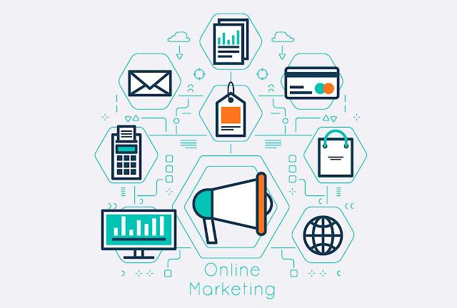 Opus Web Design Online Marketing
