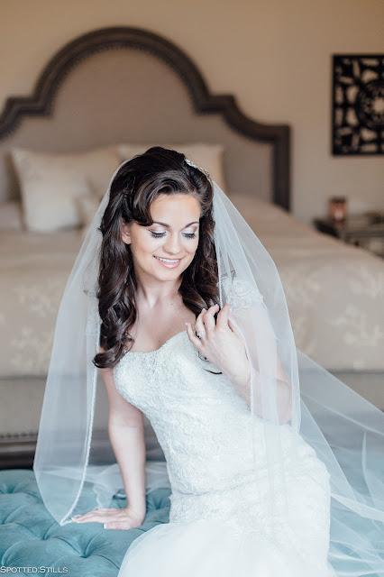 spotted stills, wedding photography, portland wedding photography, portland wedding photographer, atlanta wedding, atlanta wedding photographer, bride, bridal portraits, oregon wedding photography, jenn pacurar