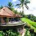 Keunggulan Best Spa In Ubud Bali
