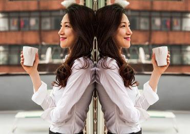 Trik-Duplikasi-Gambar-Dengan-Photoshop-CS5