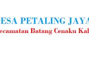 Kelompok Perikanan Sukamaju Petaling Jaya