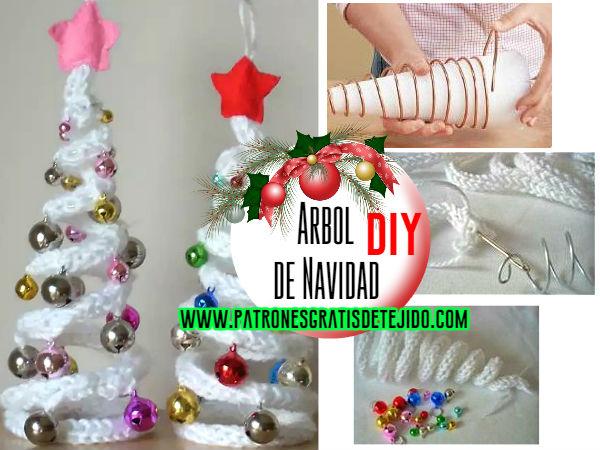 arbolito-navidad-cordon-crochet