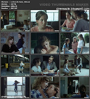 Le livre de Marie (1984) Anne-Marie Miéville