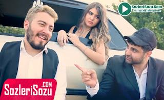 Enes Batur ft Mustafa Ak Sevgin Botmuş