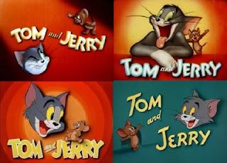 """Sejarah Kartun Tom and Jerry     Sejarah   Tokoh kartun kucing dan tikus yang terkenal selalu bermusuhan. Dengan gaya kocak, tokoh kartun ini  saling kejar, saling intip, saling mengakali, saling pukul, tapi enggak mati-mati. Di dalam film, masing-masing ingin saling tangkap dan membalas. Berbagai bentuk akal bulus pun mereka lakukan.  Sebenarnya sih, jalan cerita Film kartun ini tidak terlalu istimewa. Tapi, sebagai hiburan, cukup mengasyikkan. Ngomong-ngomong, tahukah sobat, siapa gerangan pencipta tokoh Tom & Jerry yang kocak itu?  Pada awal dari segala2nya, Tom & Jerry itu.... dari Frederick C. """"Fred"""" Quimby (31 Juli 1886 September 16, 1965). Sapakah itu?? dia adalah seorang"""