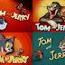Sejarah Kartun Tom and Jerry