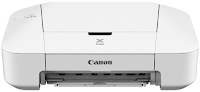 Canon PIXMA iP2800 Series Driver Download & Software