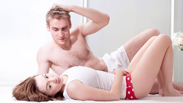 como-tratar-a-ejaculação-precoce