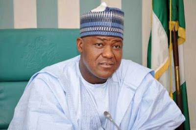 NASS Members Will Always Resist Imposition Of Leadership – Dogara