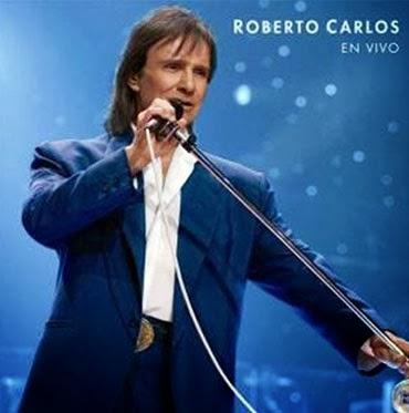 BAIXAR FURDNCIO DE ROBERTO MUSICA CARLOS