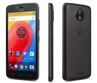 مواصفات و مميزات هاتف Motorola Moto C  مواصفات و مميزات هاتف موتورولا موتو سي