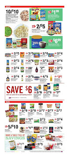 Giant Food Weekly Ad March 23 - 29, 2018