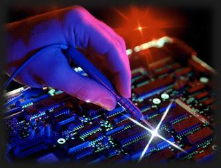 Elektrik Elektronik Mühendislerin Takip Etmesi Gereken 10 Site