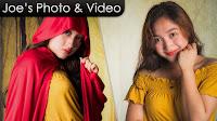 Kate Backdrop Photography Backgrounds - Wrinkle Free Photo Backdrops For Portraits