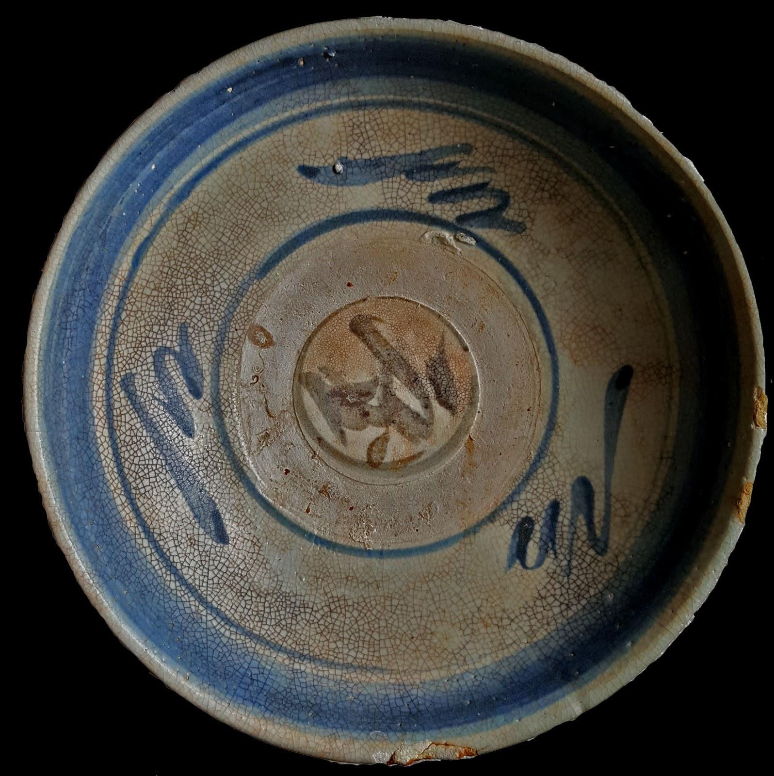 Amazon.com: ancient roman artifacts