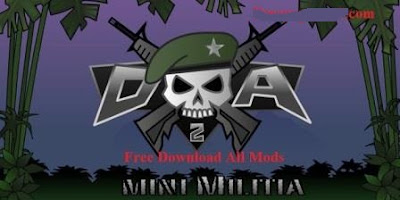 mini-militia-mod-apk-downlod