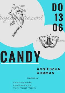 http://razdwatrzykartkeprzecinaszty.blogspot.com/2017/05/candy.html