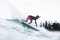 Vissla Sydney Surf Pro Lacomare M3208Manly19Dunbar