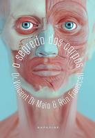 http://www.leitornoturno.com.br/2017/10/resenha-o-segredo-dos-corpos-dr-vincent.html