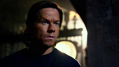 Mark Wahlberg HD Wallpaper In Transformers The Last Knight Movie