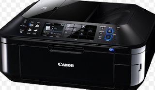 http://www.printerdriverworld.com/2017/12/canon-pixma-mx885-driver-download.html