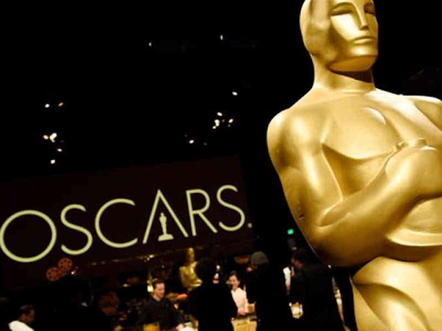 Fiascos and Fumbles: Oscar Organizers Stumble to Restore Glory