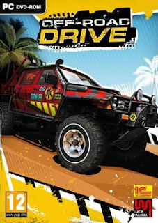 Download D Series OFF ROAD Driving Simulation 2017