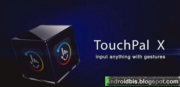 ANDROID INFORMATION HOME =+ASK ALL+=: 2014-09-07