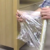 13 Clever Moving Tips to Make Life Easier