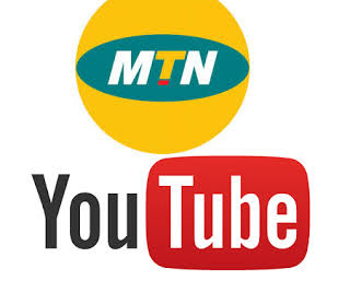 MTN Free Unlimited Youtube Video Download December 2017