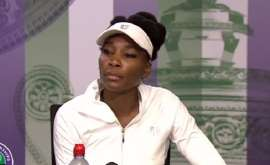 Court Grants Emergency Protective Order for Venus Williams in Wrongful Death Case