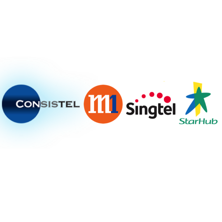 Telecommunications Sector - UOB Kay Hian 2016-04-13: ConsisTel/OMGtel – Key Contender To Be The Fourth Telco