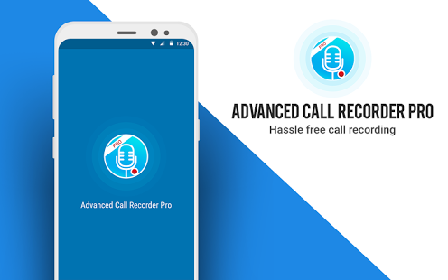 call recorder v 3 0 apk обновить